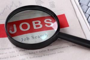 Hire Act & Jobs