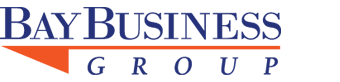 Bay Business Group LLC