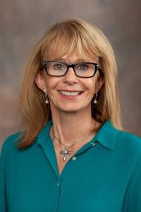 Jill Saylors, CPA